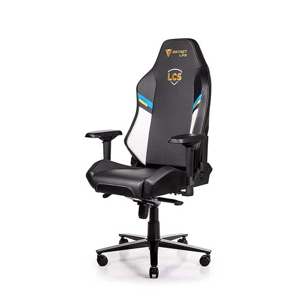 Amazing 20 The Best Gaming Chairs Of 2019 Play With Comfort Andrewgaddart Wooden Chair Designs For Living Room Andrewgaddartcom